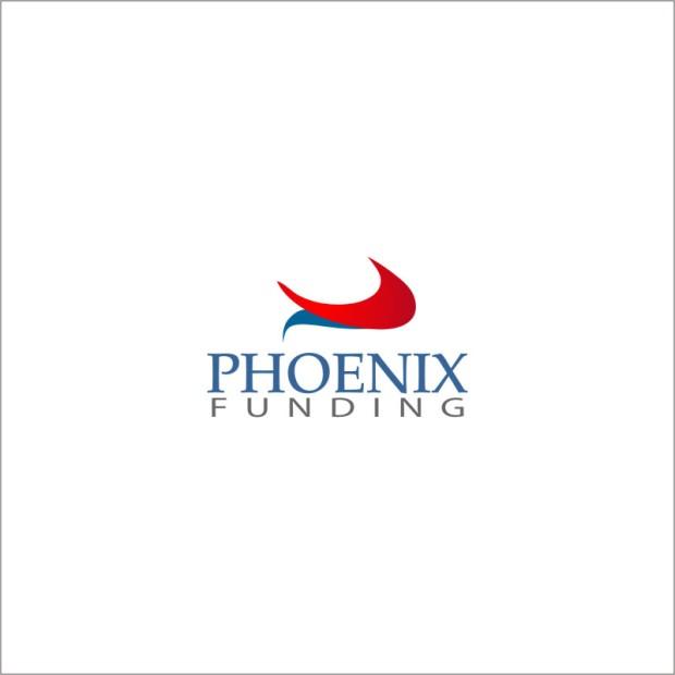 phoenix3