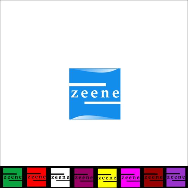 zeene5